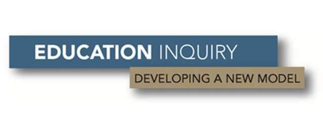 Compass inquiry-logo