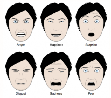 embeded_six_basic_emotions