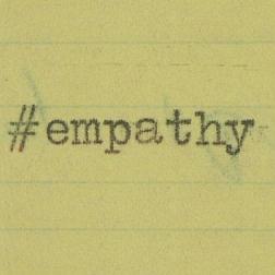 hashtag_empathy2