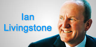 Livingstone Ian