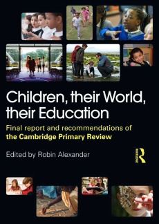 pubcov_children-their-world1