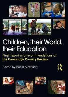 pubcov_children-their-world1