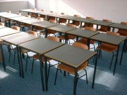 student-desks-424