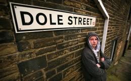 dole-street_2387656b
