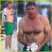 harrison-ford-shirtless-beach-stud-in-rio