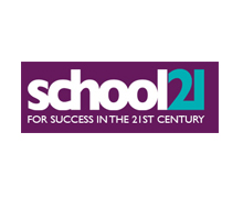 school_21_logo