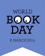 smlWorldBookDay2014blue_leftdown