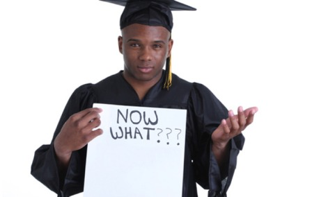 unemployed_nigerian_graduates