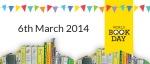 world-book-day-2014