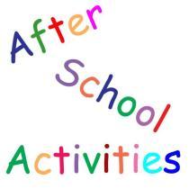 after_school_activities