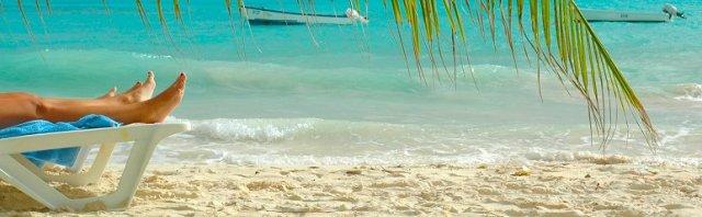 barbados-budget-holidays-palms