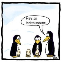 independent_918695-298x300