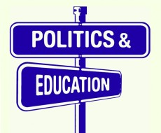 POLITICS_AND_EDUCATION_0