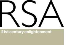 RSA_core_logo_RGB_withstrap-330x190