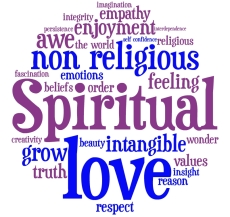 SPIRITUAL(1)