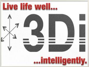 3di live life well.gif