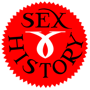 sex-and-history-project-logo2-7