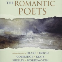 The_Romantic_Poets_Blake_Byron_Coleridge_Keats_Shelley_Wordsworth_compact_discs