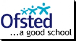 me_ofsted_logo_good