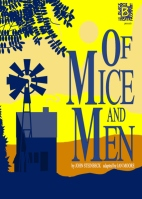 of mice and men web