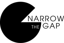 Narrow_the_Gap_Logo_
