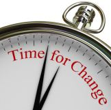 Time-for-Change_0
