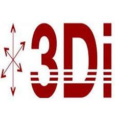 3Di sharpest