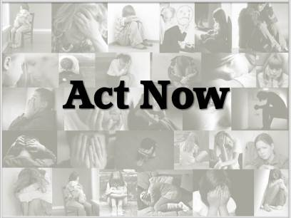 Act Now 1