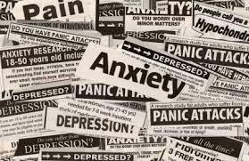 mental health 3