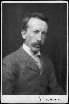 Sir-William-Henry-Haddow