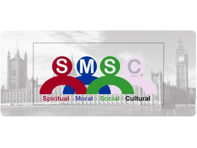 SMSC and parliament