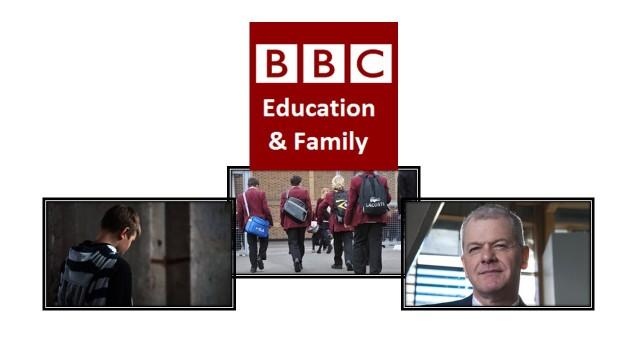 BBC news Jan 9