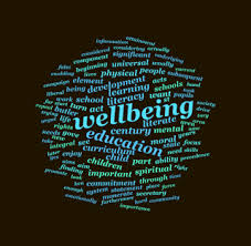 wellbeing 2