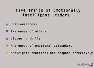 emotionally-intelligent-leaders