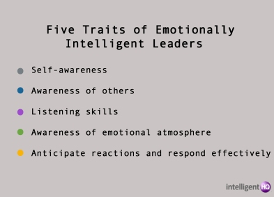 emotionally-intelligent-leaders