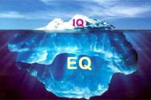 IQ.EQ Iceberg