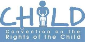 UN Convention Rights of the Child