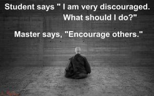 encouraging-quotes-5