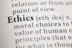 research-ethics-image