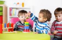 1018551_children_toddlers_babies_kids_child_baby_iStock_000015237186XSmall