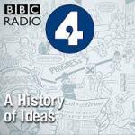 history of ideas 1