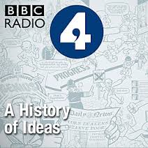 history of ideas 1