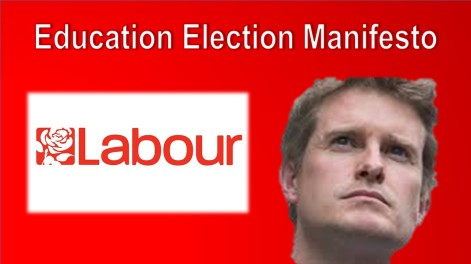 Labour Election photo