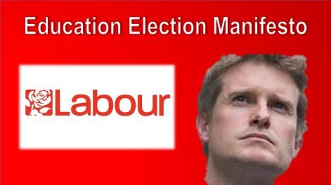 Labour Election photo