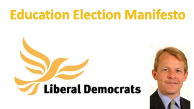 Liberal Democratic Education