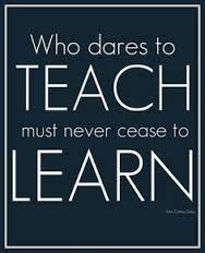 Teaching [2]