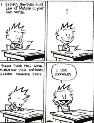 calvin-at-exam-time2