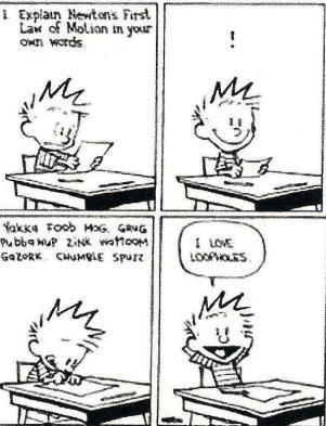 calvin-at-exam-time2