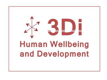 Human wellbeing and development v2