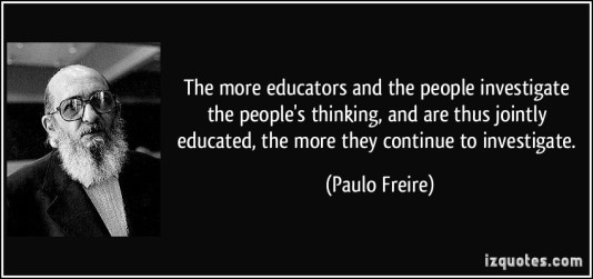 quote-the-more-educators-and-the-people-investigate-the-people-s-thinking-and-are-thus-jointly-educated-paulo-freire-230014